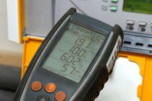 Best Flue Gas Analyzer