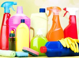 Best Plumbing Liquids Reviewed and Buying Guide
