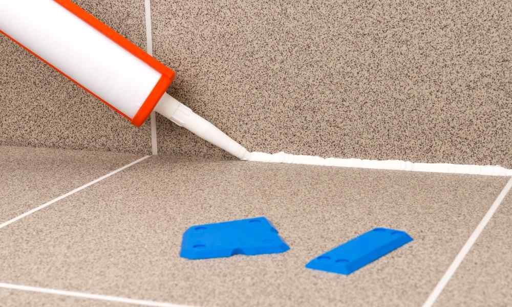 Plumber Putty Alternative | Plumbing Love