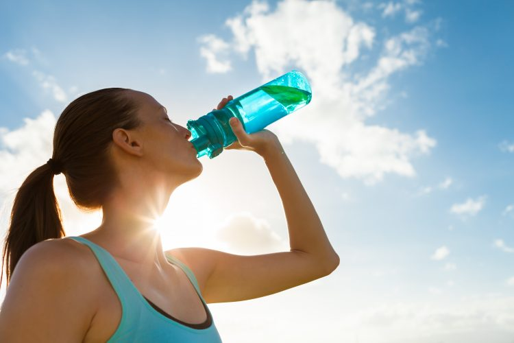 What Is the Best pH Level for Drinking Water