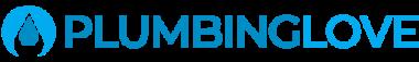 Plumbinglove.com